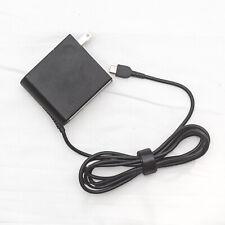 Genuine Lenovo 45W ADLX45UDCU2A USB Type C AC Adapter for Lenovo Thinkpad X1