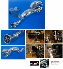 RC Model Vehicle Parts & Accs