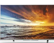 SONY KDL-32WD757 LED TV 32 Zoll Full-HD SMART TV USB-RECORDING WLAN
