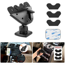 Universal Magnet Car CD Slot Holder Mount Stand For Cell Phone iPhone X 8 Tablet