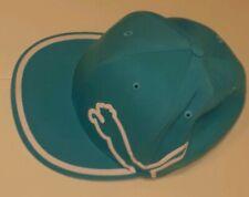 Puma Hat Baby Blue