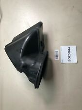 2004 PORSCHE CAYENNE AIR INTAKE CLEANER DUCT HOUSING FACTORY OEM.