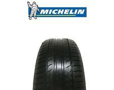 1X 225/55R16 Michelin Primacía HP-parte Desgastado Verano Neumático-XL MO 99Y ** ** barato