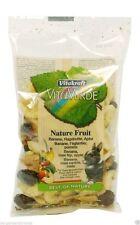 Vitakraft Hamster Food and Treats