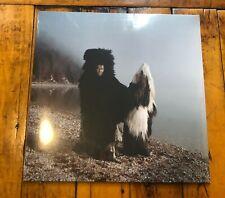 Hyperculte - Prog Rock Experimental Pop Krautrock Vinyl LP - FFO Can Neu!