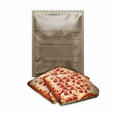MRE Pepperoni Pizza Survival Food 12 Pack