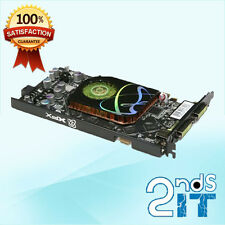 XFX GeForce 7900GS 480M 256MB DDR3 DUAL PCI Graphics Video Card