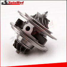 Turbo Cartridge CHRA for Hyundai Santa FE I / II 2.2 CRDI D4EB 110kw 49135-07302