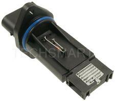 TechSmart V38001 New Air Mass Sensor