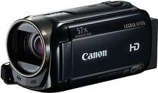 Canon Legria HF R56 Camcorder  B-Ware vom Fachhändler HF R 56 schwarz