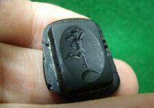 Antique 19th Century Tassie Intaglio Mercury Sealing Wax Stamp Seal