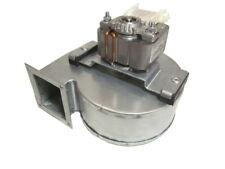 Gebläse Lüfter Ventilator für Pelletbrenner PX20, Iwabo Villa, Ecotec u.a.