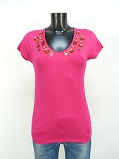 Escada camisa talla xs/Pink & noble + como nuevo (m 9243)