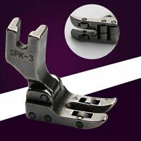 5//Pkg 1 SINGER 75467 Universal Heavy Duty Machine Needles