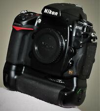 NIKON D700 FX DSLR Low Shutter Count = 17830, Digital Camera Body, MADE-IN-JAPAN