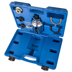 Front Axle Ball Joint Extractor Installer Tool Kit For VW T4 Transporter