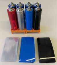 38120 Headway Heat Shrink 10 or 20 pack US Seller 65mm