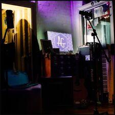 Sam Duckworth - Amazing Grace [New CD]