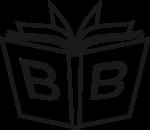 Bargain Book Stores
