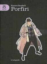 Glittering Foot Fantasies ed The third book of FRANCO SAUDELLI