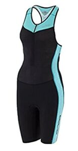 Orca 226 Kompress Triathlon Race Suit Women's Medium