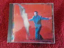 Us - Peter Gabriel CD  (EK Box 3)