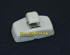 Supporto Parasole grigio Golf 4 Eos Passat Polo T5 Touran 3B0857561B