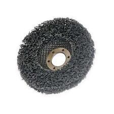 Silverline Polycarbide Disco Abrasivo 115mm DIY Strumento di Potere Accessori