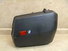 BMW 75 K K75-RT K SERIES 75K Used Right Saddlebag 1991 RB9