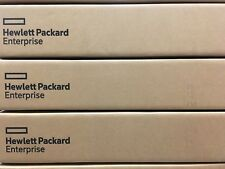 JL383A HPE OfficeConnect 1920S 8G PPoE+ 65W Switch | HPE Renew Sealed | In stock