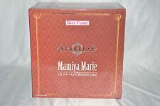 Skytube 1/6 PVC Figure Decadence Beauty Marie Mamiya from Starless New in stock