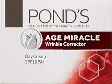 Pond'S Age Miracle Wrinkle Corrector Day Cream