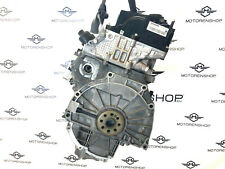 N47D20D Biturbo Motor ab Baujahr 12 160kw - erst ca. 120Tkm