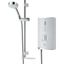 Mira Sport Max Electric Shower 9.0kW - CHEAPEST - NEW