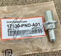 Civic Exhaust PCV Valve 17130-PND-A01 0450346 V412 Compatible with 03 04 05 06 07 Honda Accord 17130PNDA01 Acura Fit Positive Crankcase Ventilation PCV Valve Assembly Element CRV