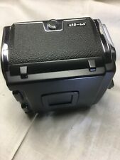 Hasselblad A12 Minty Film Tested Latest Style Roll Film Holder 30SH11038