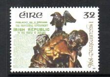 IRELAND MNH 1991 SG799 75TH ANV OF EASTER RISING