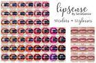 NEW Authentic LipSense Liquid Lipsticks & Glosses - FULL SIZE Sealed Ships FREE!