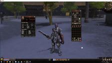 Metin2 Genesis Magiesura Lvl 90+ 5 P´s !!