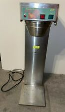 Curtis Co Coffee Brewing Equipment Tct 35 10 Commercial Coffee Maker Used
