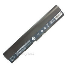 14.8V Battery for Acer Aspire One 725 756 C710 B113 V5-171 C710 AL12X32 AL12B31