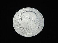 Münzen Aus Polen Günstig Kaufen Ebay