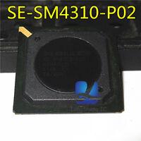 1PCS NEW SE-SM4310-P02 EMULEX 1444+ BGA