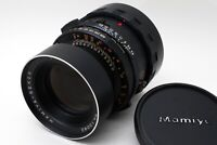 [Very Good] Mamiya Sekor C 180mm F/4.5 Lens For RB67 Pro S SD From JAPAN #080