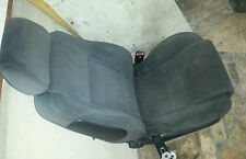 tappezzeria sedile 156 ALFA ROMEO cuscino anteriore dx sx destro sinistro airbag