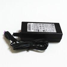 32v HP PHOTOSMART WIRELESS AIO,B110A B210A gen - 0957-2280 power supply charger