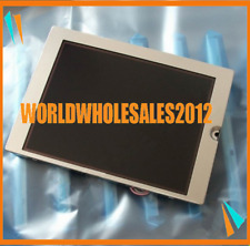 New listing Free shipping 5.7inch Kcg057Qv1Dc-G00 Lcd Panel display With 90 days warranty