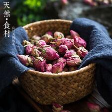 Premium Organic Cina Rose rosa cinese Rosae Yueji Fiori tè alle erbe 500g