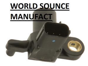 WAI OR WOLRLD ONE Engine Camshaft Position Sensor 37840 RJH 006