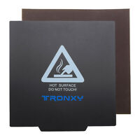 pack 3d printer rail lubricant GD900 for i3 prusa Tronxy anycubic 6